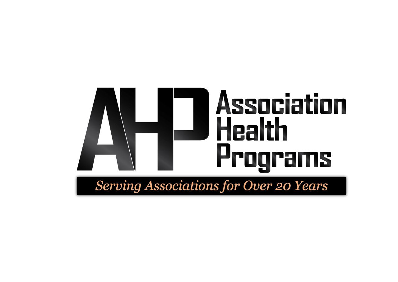 Yoga alliance health benefits yoga alliance health