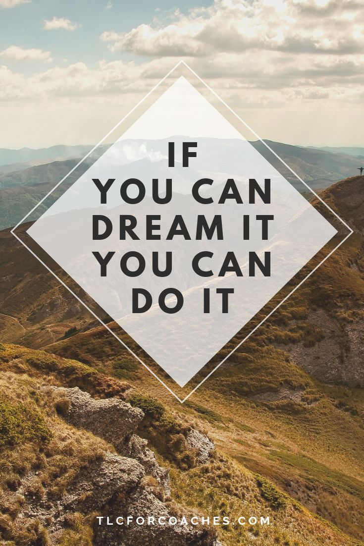 TLC Inspirational Quotes (With images)   Travel inspo ...