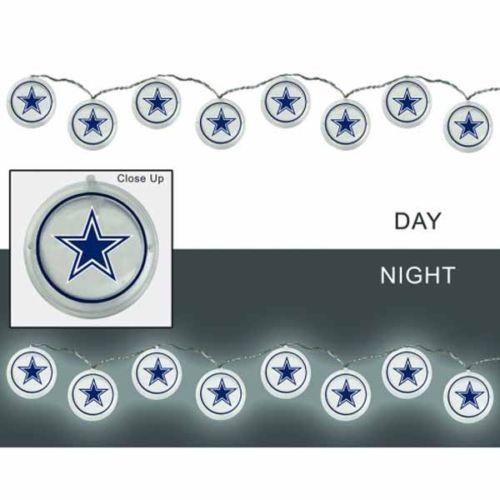 Pin On Dallas Cowboys Fan Gear
