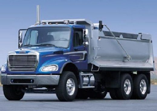 Ohio Commercial Vehicle Insurance For Small Business Owners