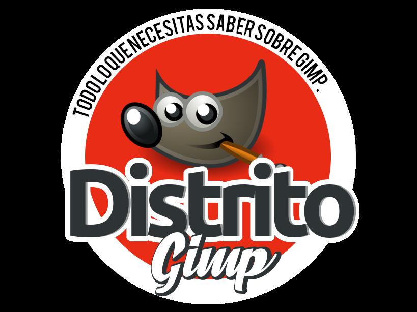 DistritoGimp