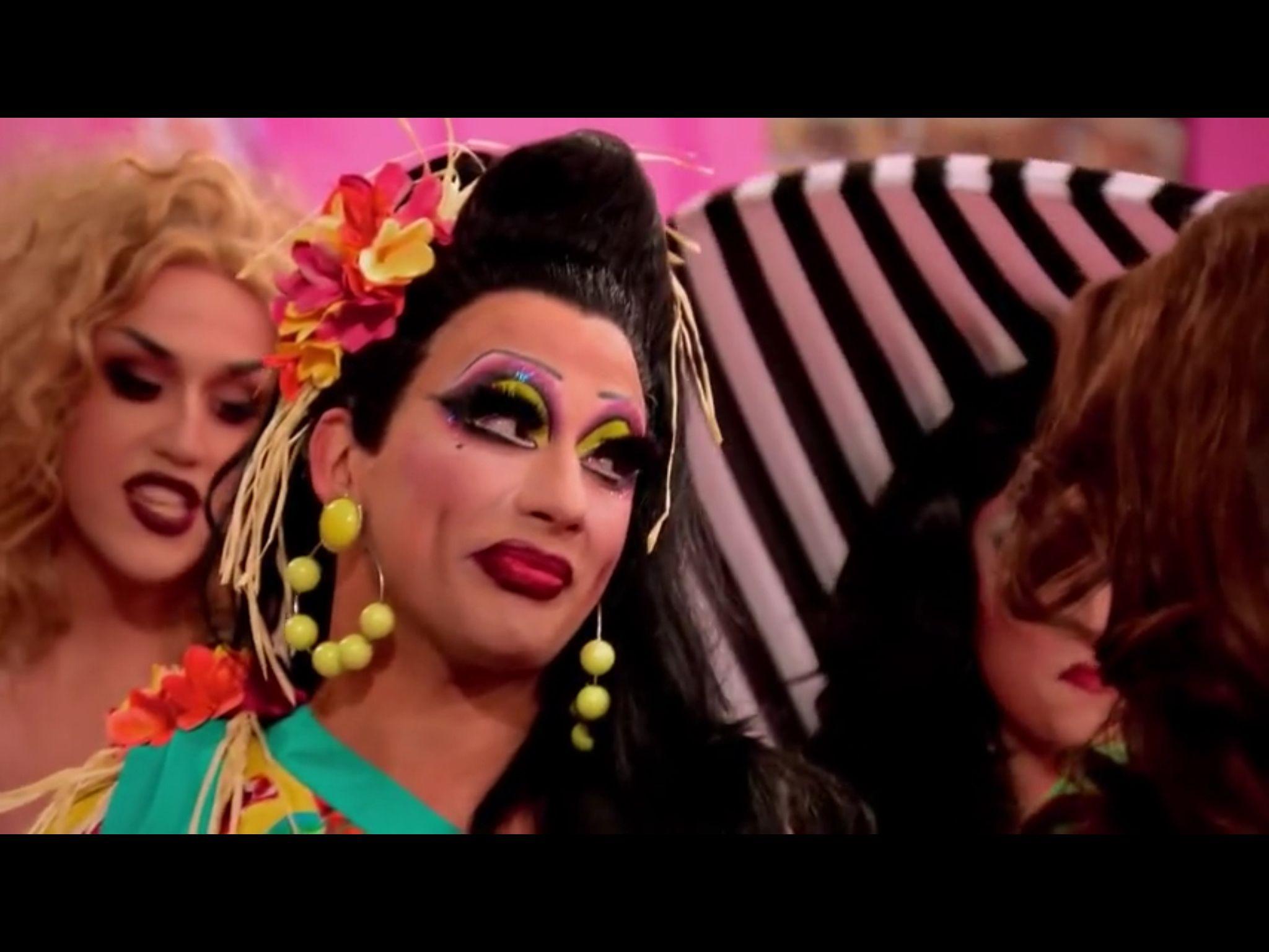 Cahokia gay dating
