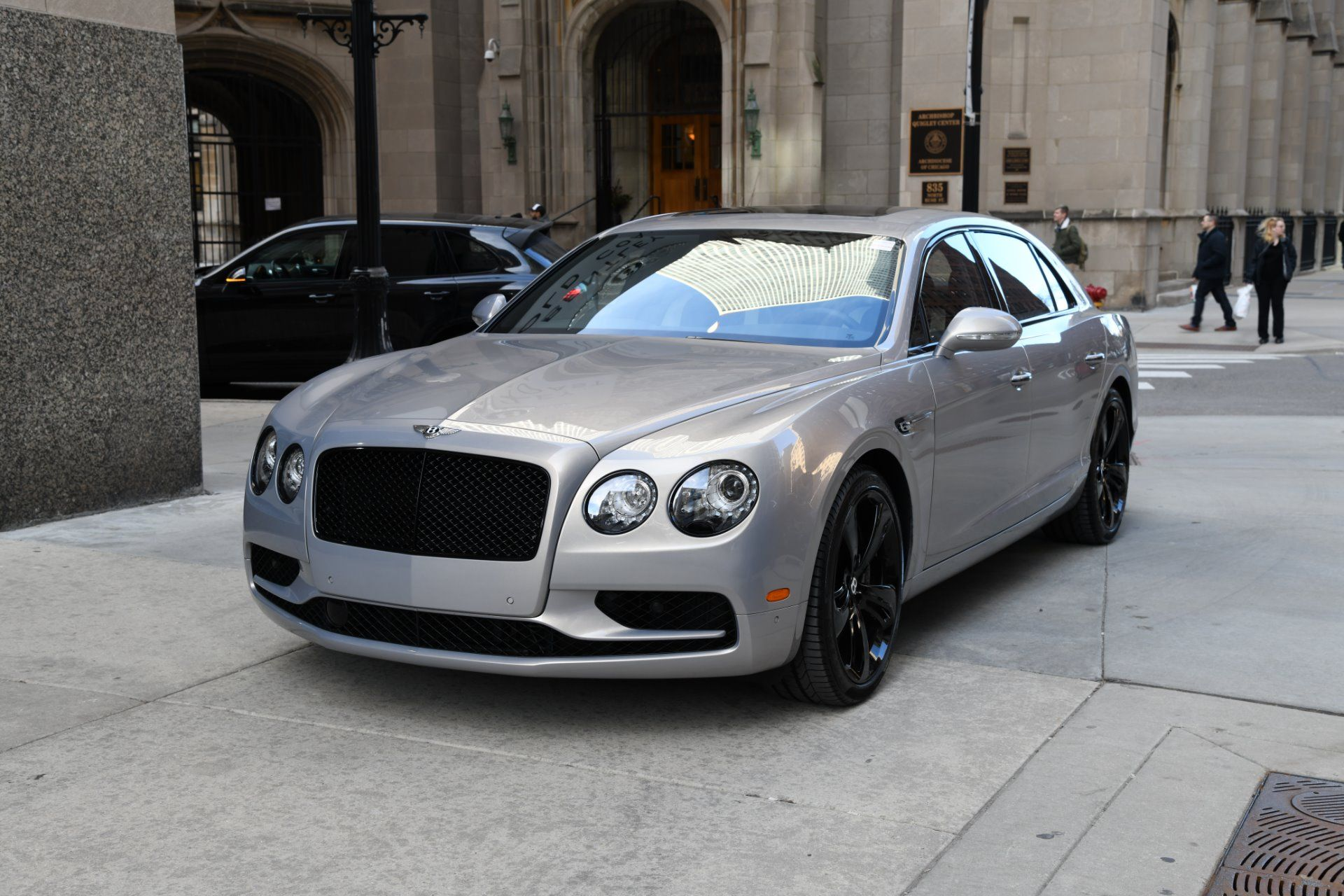 choices mulsanne as sale queen phantom marvelous at bentley for car with the s well
