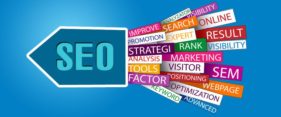 Working with the right SEO company can help boost online traffic to your  business… | Seo services company, Search engine optimization services, Seo  service provider