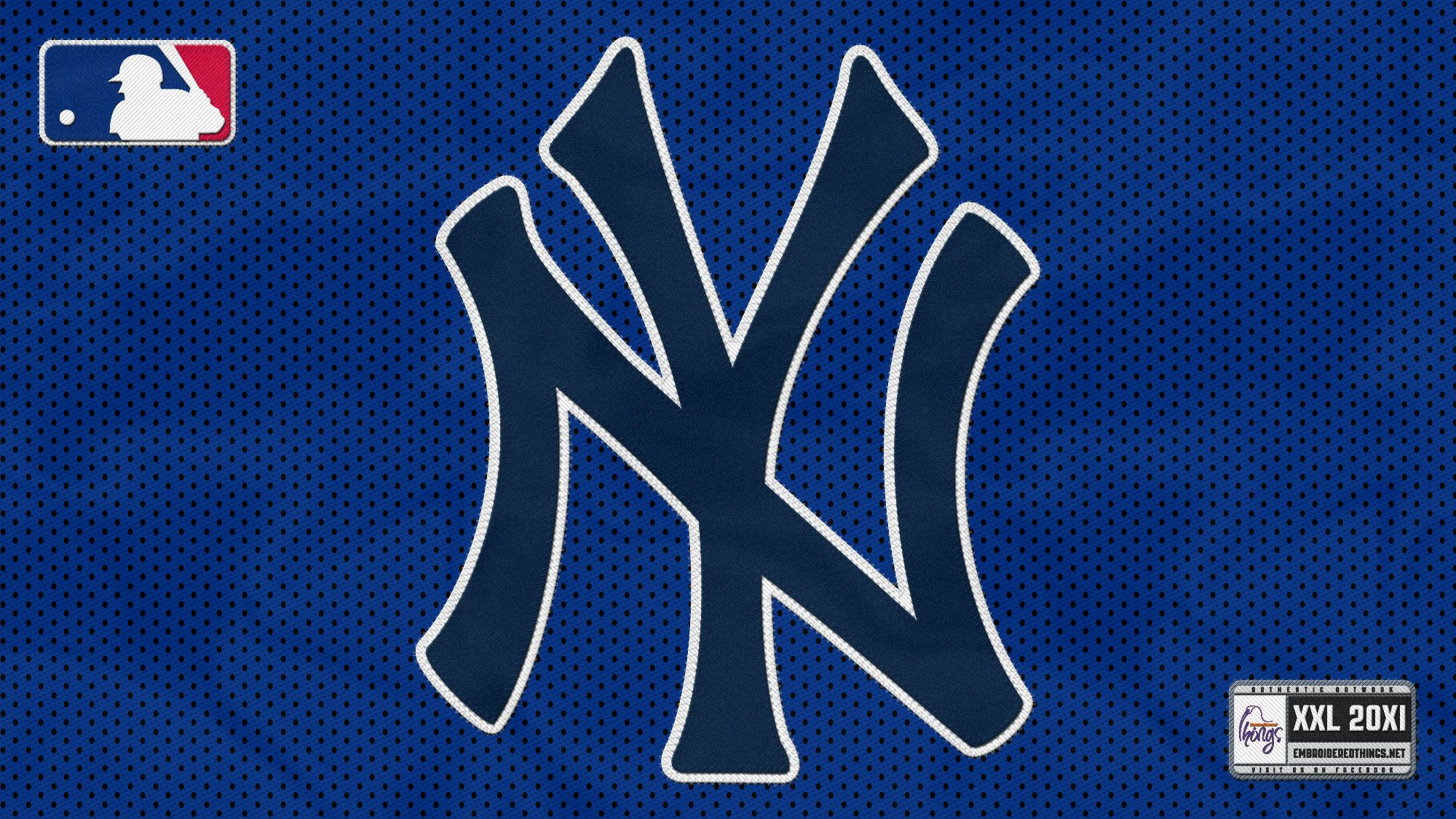 new york yankees Bing Images New york yankees, Yankees