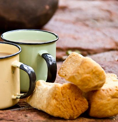 Buttermilk Rusk Recipe Recipe Rusk Recipe Buttermilk Rusks Food