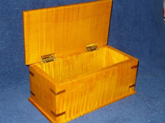 Small Woodworking Project Ideas A Brief History Of Woodworking