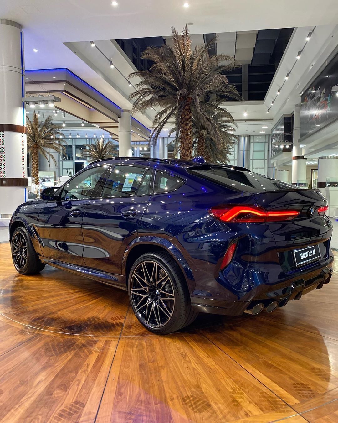14 2 Tis Vpodoban 93 Komentariv Rami Nasri Bmw Bmw Uae V Instagram Bmw X6m Competition Tanzanite Blue V8 Twinpower Turbo S63 In 2020 Bmw Bmw X6 Competition