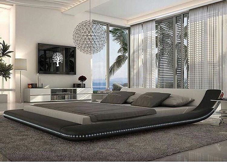 Stunning Master Bedroom Design Tag Someone Who Would Love It Life