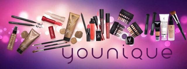 Pin On Younique