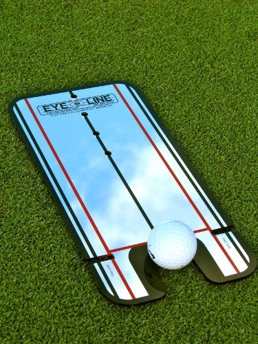 5 Extremely Effective Golf Putting Drills