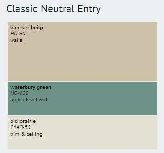 Pin By Ethan Allen Laguna Niguel Ca On Design The Best Paint Colors Bleeker Beige Exterior House Colors Beige Color Palette