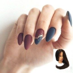 130 elegant rhinestones coffin nails designs  coffin