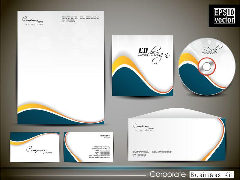 design templates free