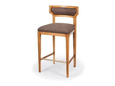 Cool Shop For Macrae Wythe Bar Stool 334 And Other Stools At Ocoug Best Dining Table And Chair Ideas Images Ocougorg
