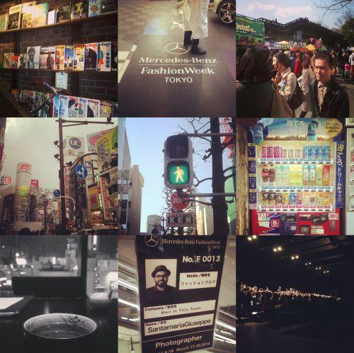 http://chicerman.com  meninthistown:  A little behind the scenes look at my journey through Tokyo on Instagram.  #streetstyleformen