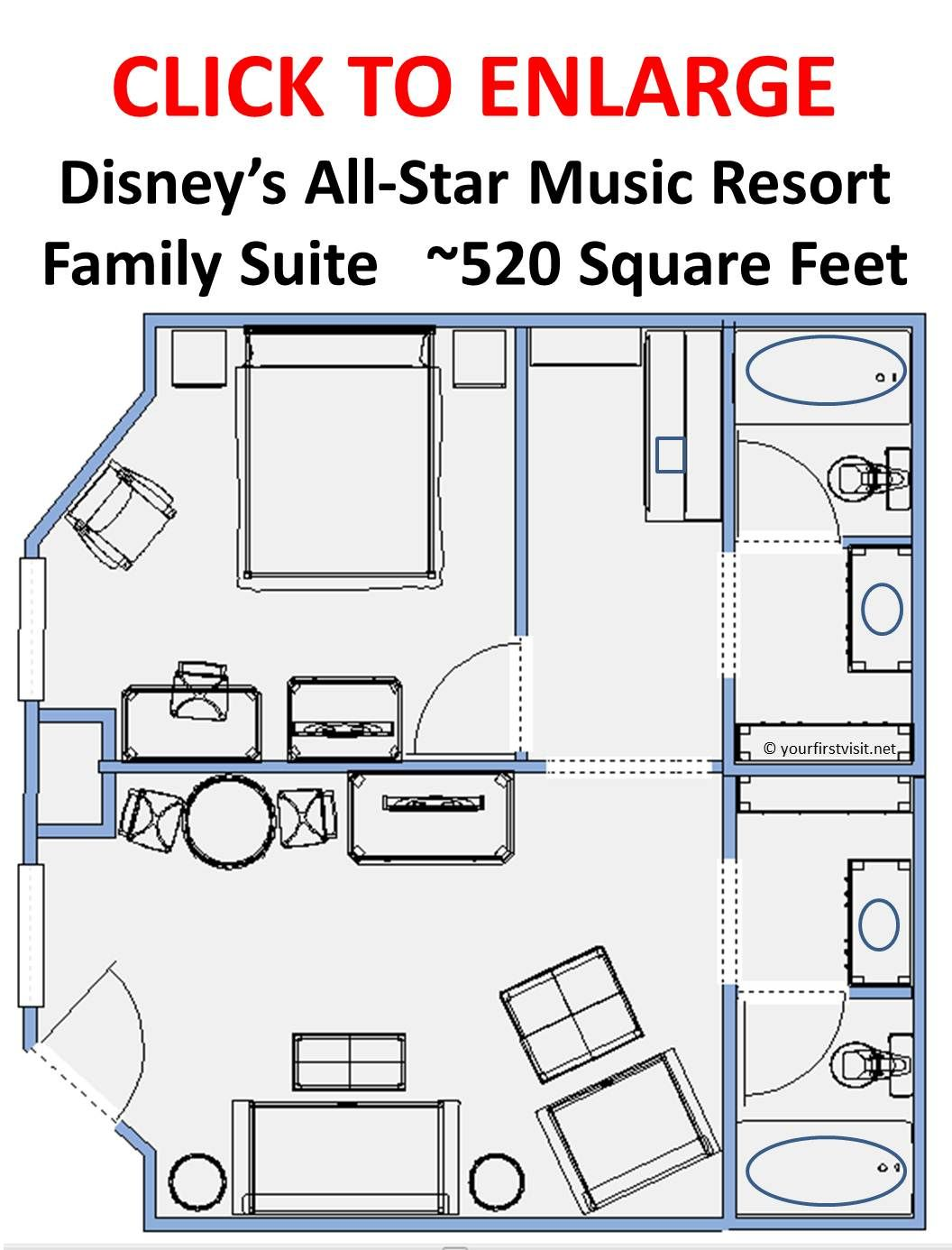 Pin On Wdw Value Resorts