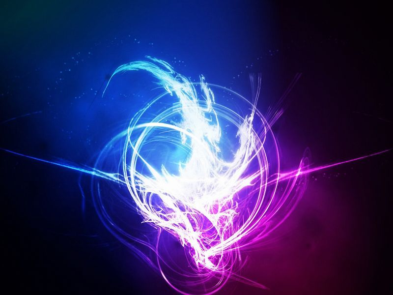 Energia Color