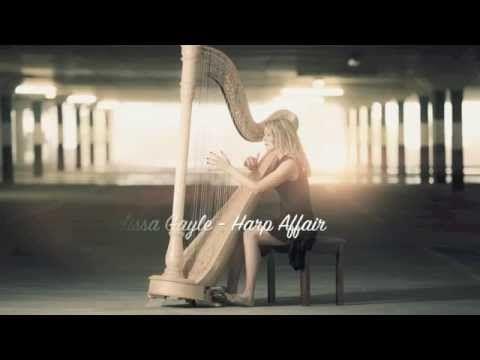 A Thousand Years Melissa Gayle Harp Cover Meine Hochzeit Hochzeit