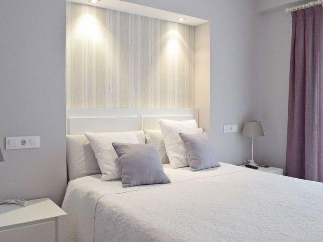 Apartament modern cu ambianta primitoare si familiala- Inspiratie in amenajarea casei - www.povesteacasei.ro