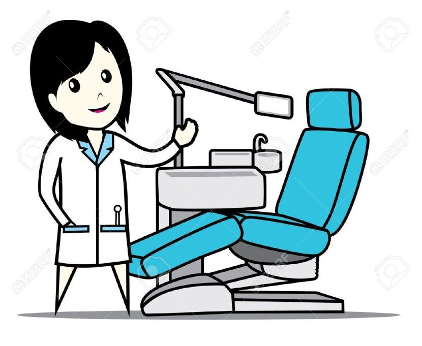 Clip Art Dentist Clip Art 1000 images about dentist cake on pinterest clip art clipart and cakes