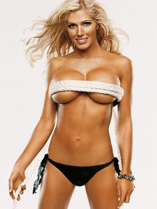 Opinion you Torrie Wilson boobs confirm. agree