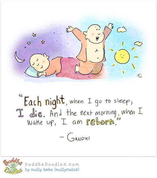 Buddha_Doodles_eachnight_MollyHahn_grande.jpg (530×600)