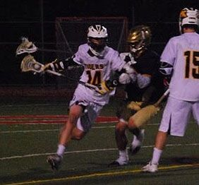 .@ConnectLAX boys' recruit: North Allegheny (PA) 2015 ATT Rullan commits to Bellarmine - http://toplaxrecruits.com/connectlax-boys-recruit-north-allegheny-pa-2015-att-rullan-commits-to-bellarmine/