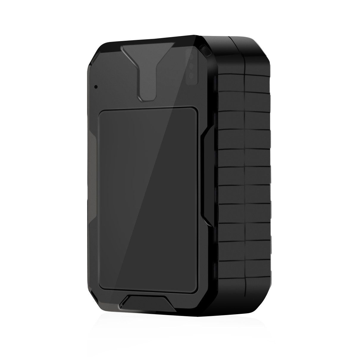 GPS Tracker, Popsky No Monthly Fee Real Time GPS Tracker