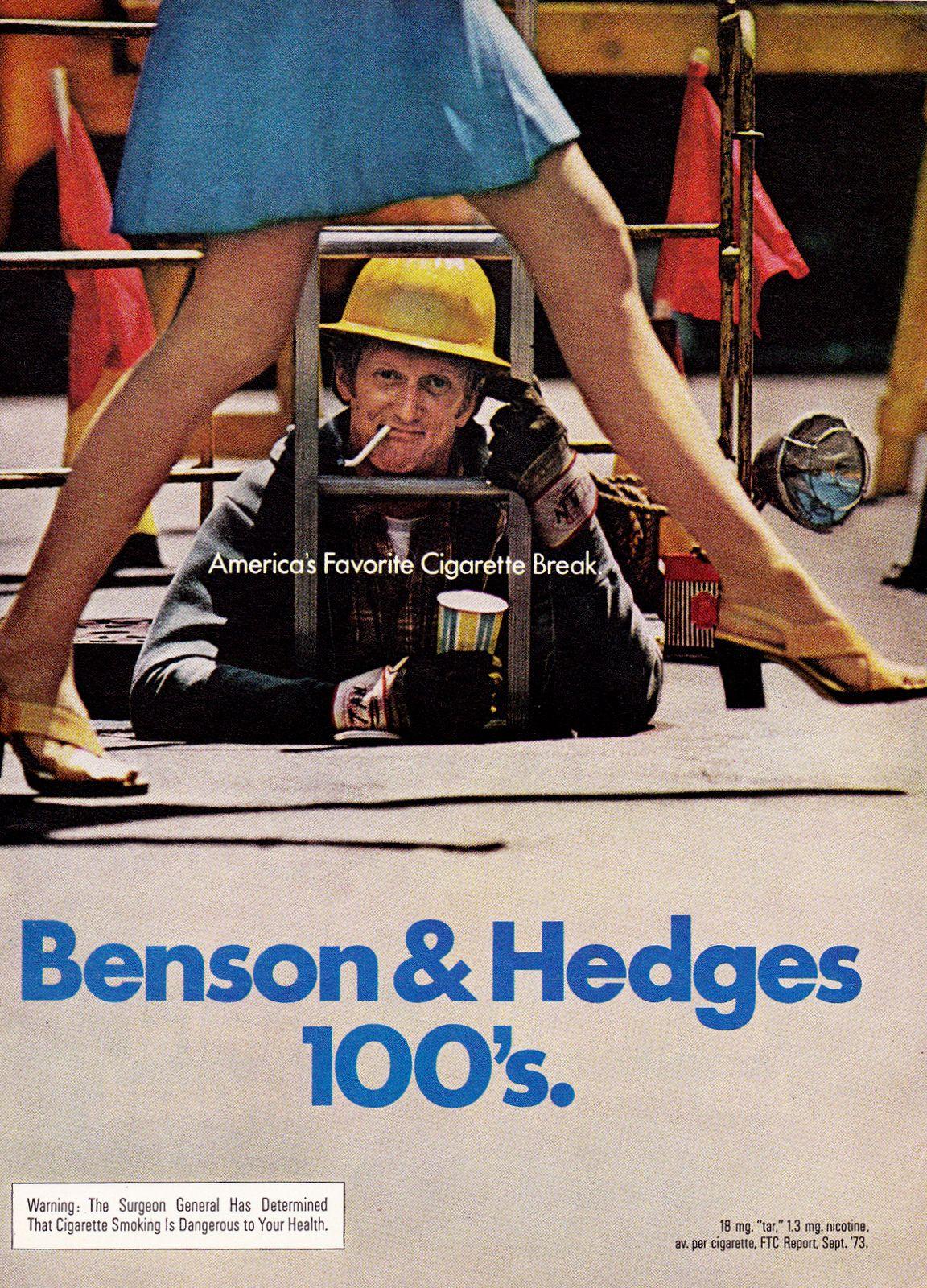 vintage everyday: Funny Vintage Tobacco Ads
