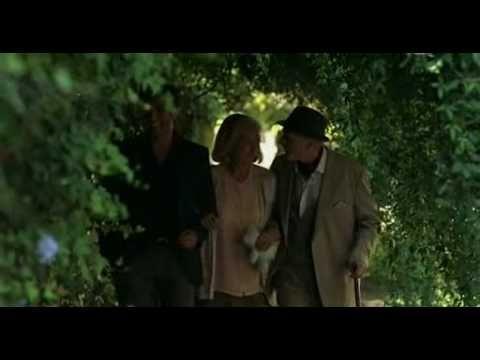 EL HIJO DE LA NOVIA Parte 2 Cine Argentino (+playlist)