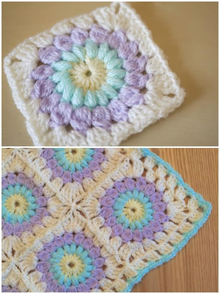 101 Free Crochet Patterns Full Instructions For Beginners Free