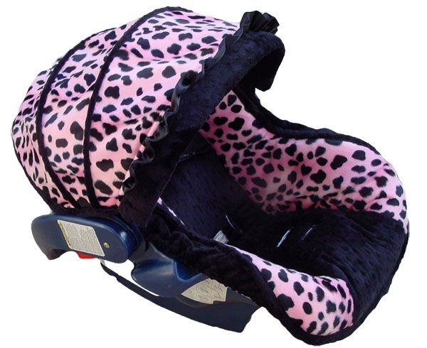 Girly Car Accessories Girly Car Seat Covers Smart