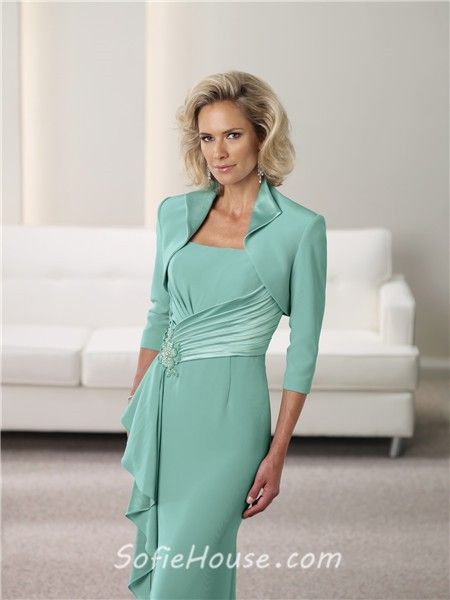 Bolero Jackets for Evening Dresses  57b9af1aead3