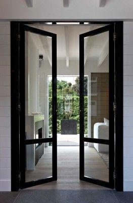 Related Image Steel Doors And Windows French Doors Interior Doors Interior
