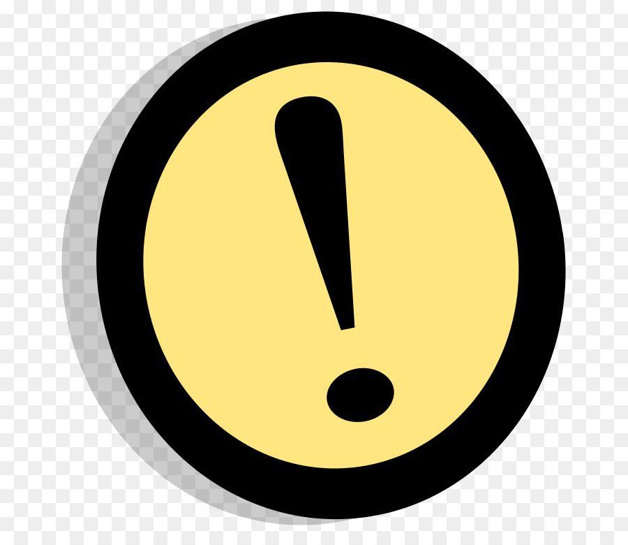 Symbol Point Of Order Computer Icons Thumbtack Computer Icon Symbols Thumbtack