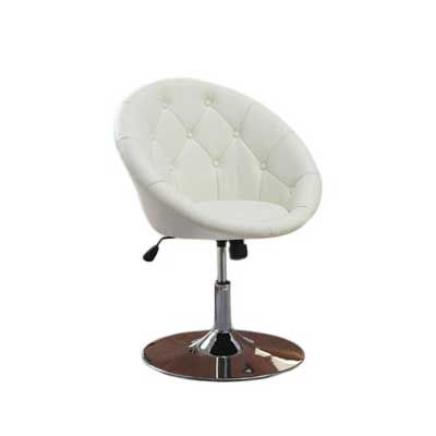 Top 10 Best Round Back Swivel Chairs In 2020 Reviews Swivel