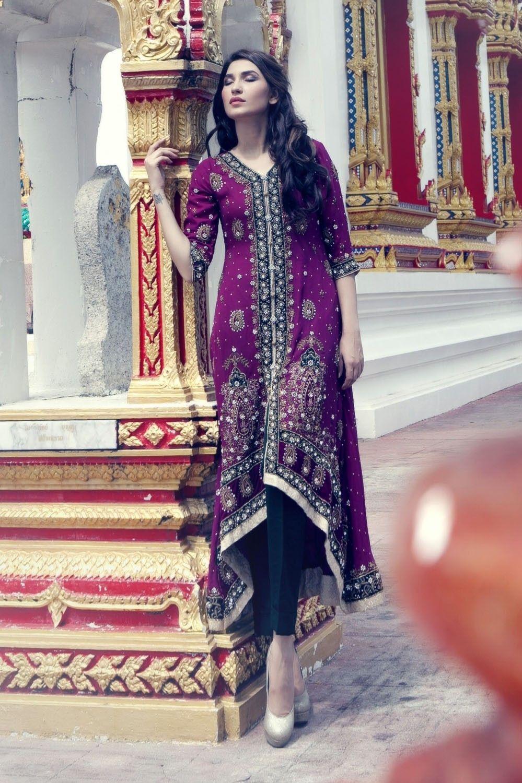 Best designer wedding dressg 9991500 a pinterest best designer wedding dressg 9991500 ombrellifo Choice Image
