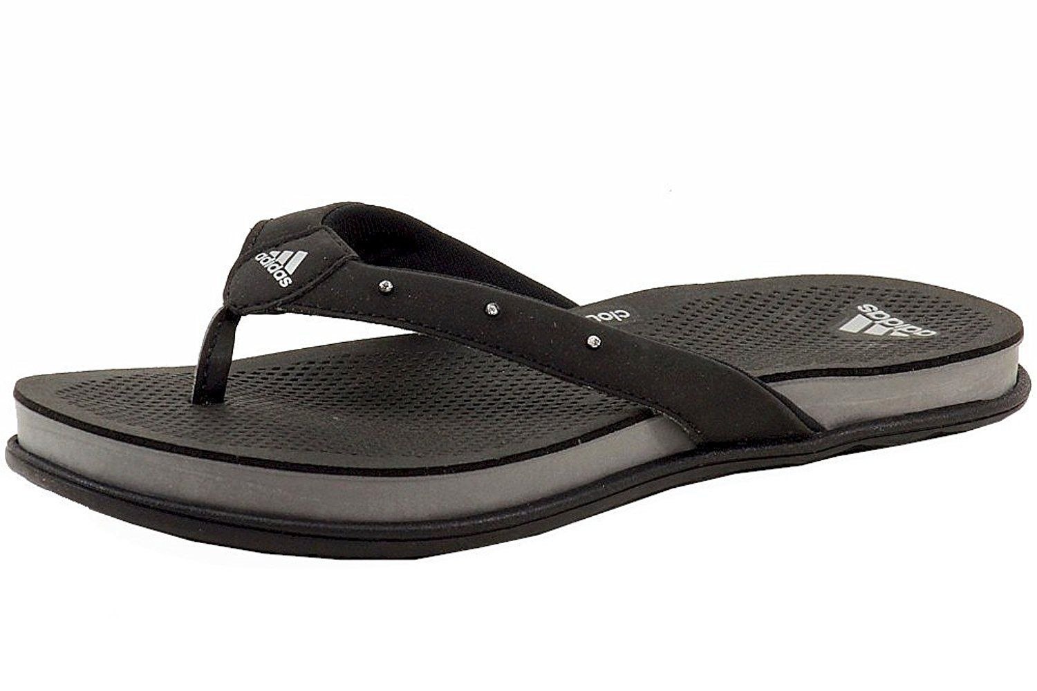 06ffb3a57e8e adidas Women s Supercloud Plus Princess Y Flip Flop -- Additional details  at the pin image
