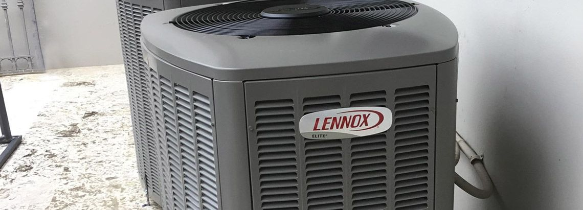 Lennox Amana Lg Vancouver Wa Portland Air Conditioner