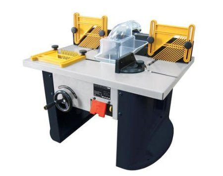Ts1500r bench top router table amazon diy tools do ngo ts1500r bench top router table amazon diy tools keyboard keysfo Images