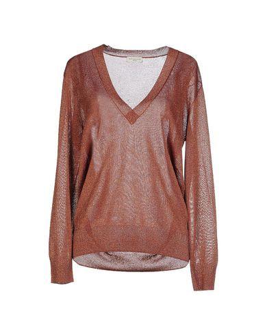 DRIES VAN NOTEN Sweater. #driesvannoten #cloth #dress #top #skirt #pant #coat #jacket #jecket #beachwear #