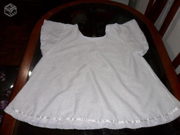 ca5c29f0b Roupas de ração Umbanda e Candomblé | roupa para Umbanda | Blusas ...