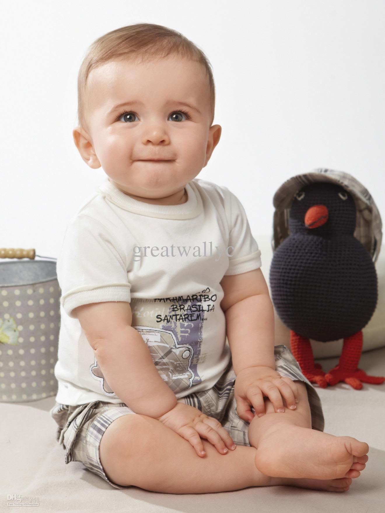White Boys Toys : Pin by visagaar entertainments on cute babies pinterest