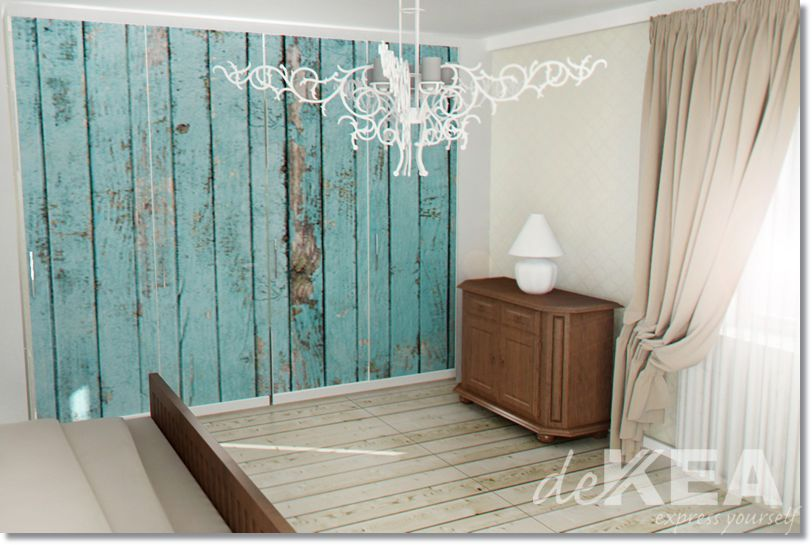 Podobny Obraz Pomysły Do Dekoracji Domu Meble Wnętrza