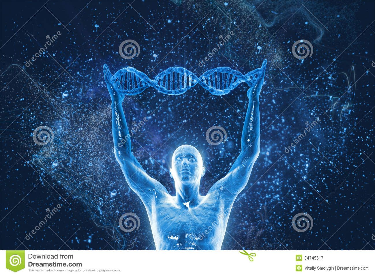 DNA - Google Search