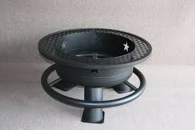 Image Result For Buc Ee S Fire Pit Custom Fire Pit Fire Pit Pit