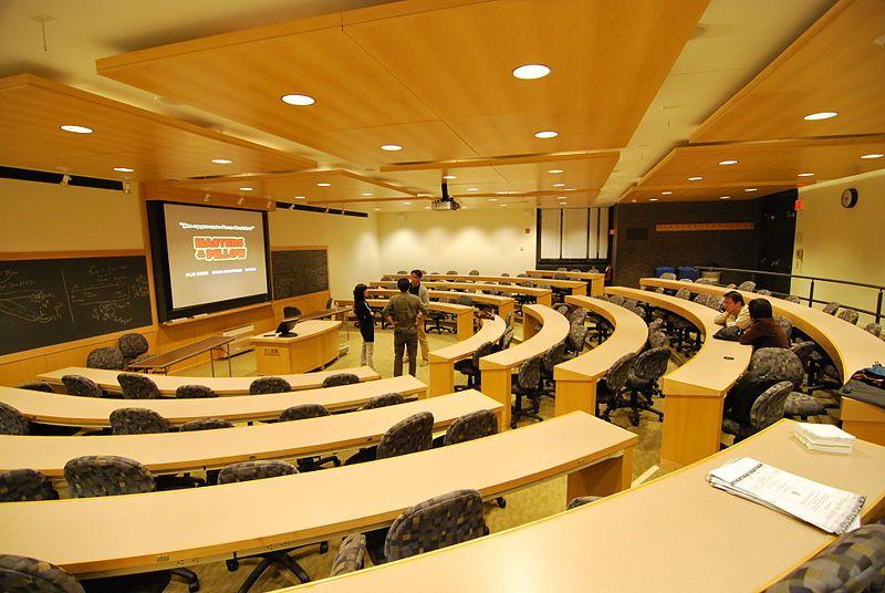 92 Best Ivy League Schools Ideas Ivy League Schools Us School Ivy League