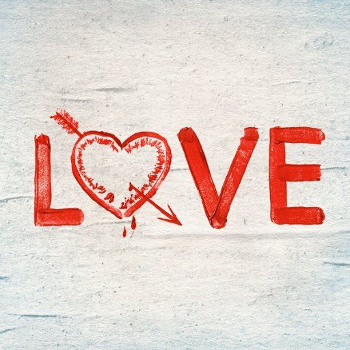 What Are You Doing To Love Your VA Business? | Easy love