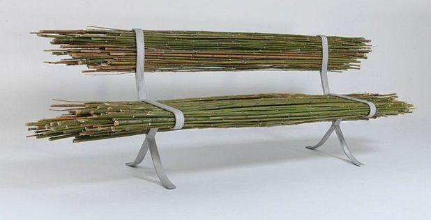 banco_de_bambu